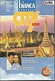 Bianca Exclusiv City Love, Heisser Flirt in Bangkok, Ich habe auf dich gewartet, Ungarische Rhapsodie bei Amazon kaufen