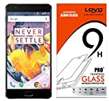 OnePlus 3T Tempered Glass , Temper Glass...