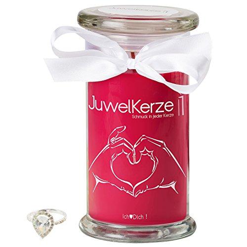 juwelkerze-duftkerze-ich-liebe-dich-mit-silber-schmuck-uberraschung-ring-im-wert-von-bis-zu-250eur