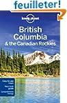 British Columbia & The Canadian Rockies