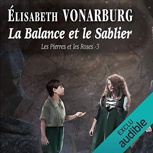 La Balance et le Sablier [The Libra and the Hourglass]