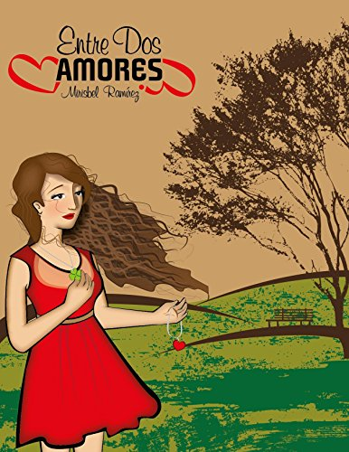 Entre dos Amores PDF