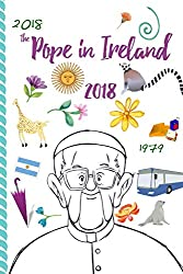 The Pope in Ireland 2018