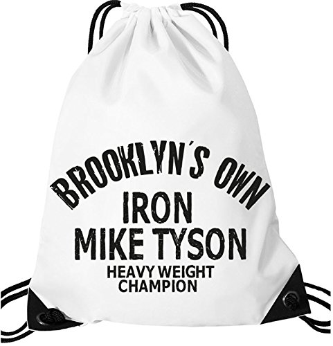 ezyshirt-brooklyns-own-iron-mike-tyson-herren-hoodie