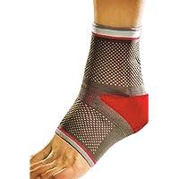 Suchergebnis auf Amazon.de für: SENSIPLAST Bandage