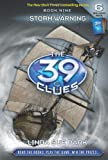 Storm Warning (The 39 Clues - 9)