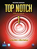 Top Notch 1 with ActiveBook: 1