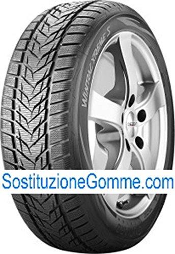 Vredestein wintrac xtreme s - 235/45/r19 99v - c/e/70 - pneumatico invernales