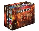 Feuerland Spiele 19 - Gloomhaven