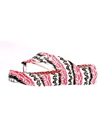 GNX Women New Daily Wear Flip Flop Slippers