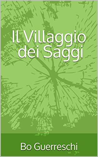 Childrens sword sorcery fantasy ebooks page 4 belmont weekday books il villaggio dei saggi italian edition download pdf or read online fandeluxe Images