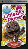 Little Big Planet PLT