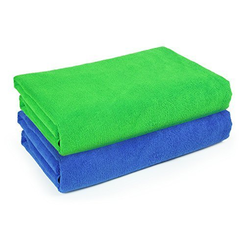 belmalia-2-asciugamani-in-microfibra-xxl-molto-assorbente-e-ad-asciugatura-rapida-180-x-75-cm-blu-ve