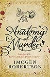 Anatomy of Murder: (Crowther & Westerman 2)