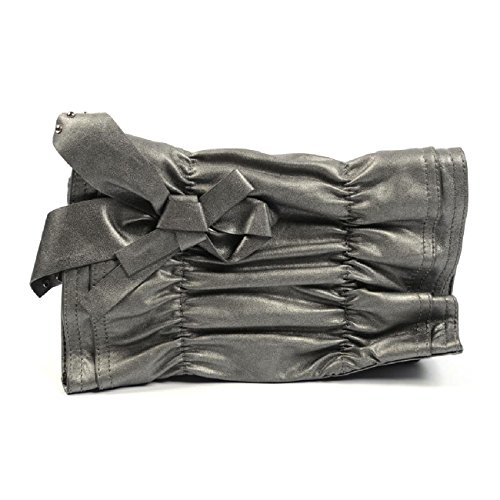 nine-west-womens-handbag-196306-pewter