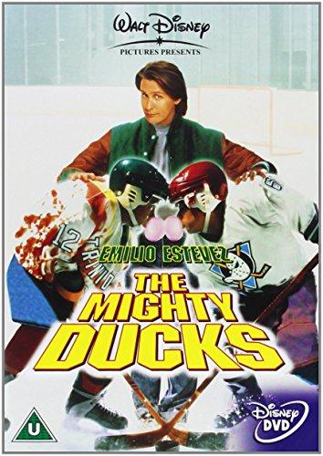 Mighty Ducks 2 [UK Import]