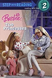 Barbie:Two Princesses (Barbie)