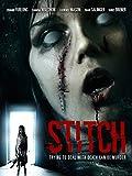 STITCH [OV]