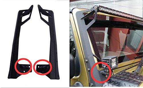 lantsun-50-pouces-led-supports-de-barres-lumineuses-pour-jeep-wrangler-jk-07-16-1-paire-j002
