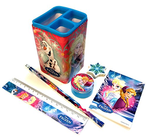 maximini-la-reine-des-neiges-frozen-set-scolaire-pot-a-crayons-garni-fournitures-scolaires-nouveaute