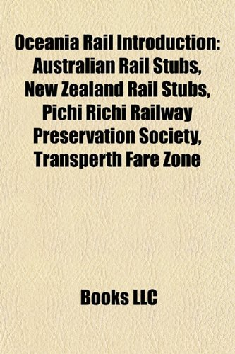 oceania-rail-introduction-australia-rail-stubs-new-zealand-rail-stubs-transperth-fare-zone-rapahoe-b