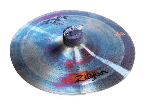Zildjian ZXT10TRF Piatto