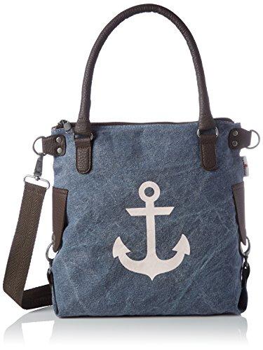 bags4less-anker-mini-borse-a-spalla-donna-blau-washed-blau-34x20x32-cm-b-x-h-t