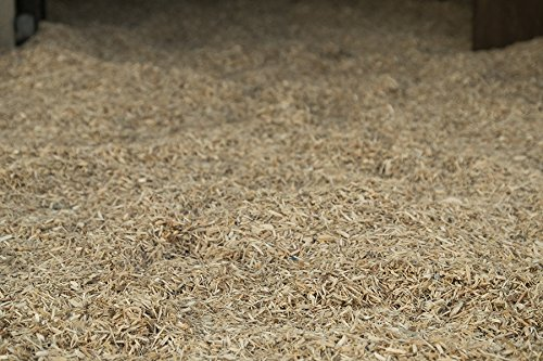 MaxiBed -Eco Animal Bedding.25kg approx horses, poultry, game & pets 3