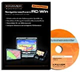 Automotive Best Deals - Navigationssoftware RC-Win Standard Europa - Version 2.5 [import allemand]