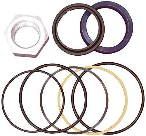 bobcat-7137966-hydraulic-cylinder-seal-kit-331-331e-334-430-by-tornado-heavy-equipment-parts