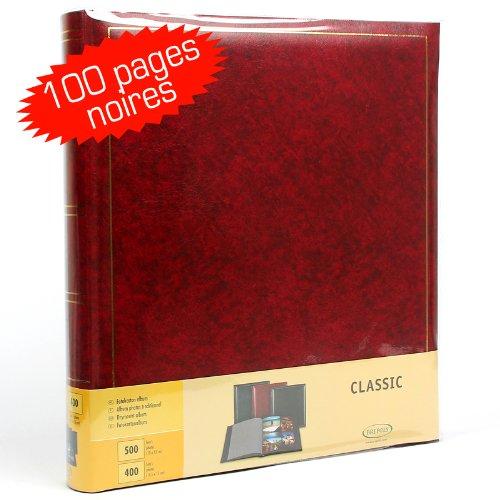 brepols-album-per-foto-album-fotografico-tradizionale-da-incollare-promo-500-foto-pagine-nere