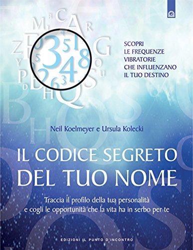 MARTA CONTRO LA MUFFA - Consigli e strategie per sopravvivere a muffe e condense (Italian Edition)