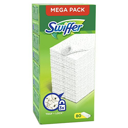 swiffer-anti-staub-tucher-80-stuck