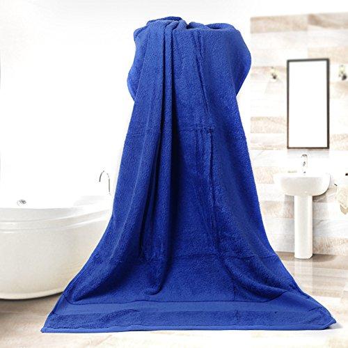 espiral-saten-jacquard-saten-tenido-toallas-de-bano-largo-grueso-absorbente-toalla-b
