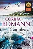 Sturmherz: Roman bei Amazon kaufen