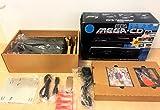 Sega CD Consoles, Games & Accessories