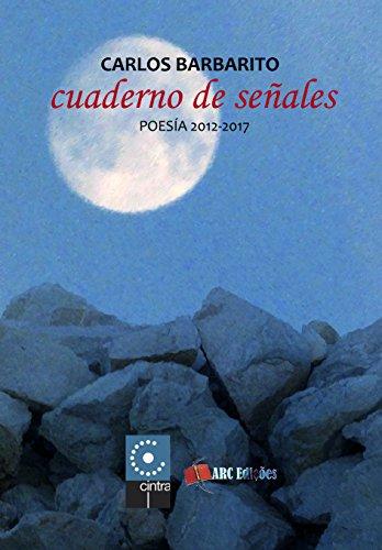 Cuaderno de Señales (Coleção