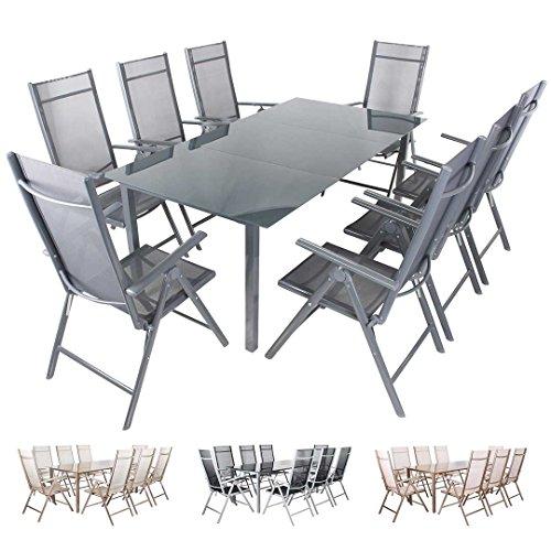 Tisch Und Stuhle Glas - Buyitmarketplace.de