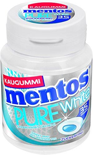 mentos-kaugummi-gum-pure-white-sweet-mint-2er-pack-2-x-420-g