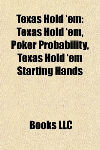 texas-hold-39-em