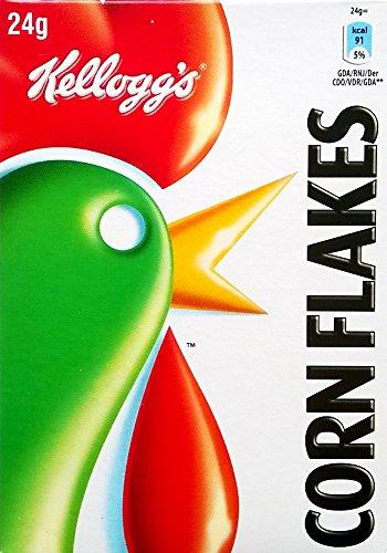 kellogg-corn-flakes-12-x-24g