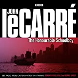 Picture Of The Honourable Schoolboy (BBC Audio)
