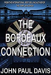 The Bordeaux Connection: A White Hart Prequel (The White Hart)
