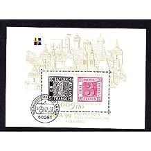 Suchergebnis Auf Amazonde Für 150 Jahre Deutsche Briefmarken Bücher