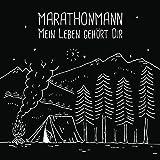 Mein Leben Gehört Dir [Vinyl LP + CD im Klappcover] [Vinyl LP]