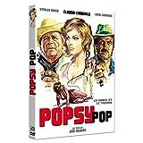 Popsy Pop
