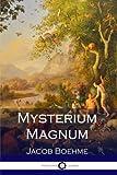 Mysterium Magnum: 1
