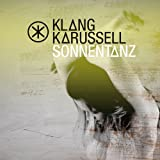 Sonnentanz (Original Version)