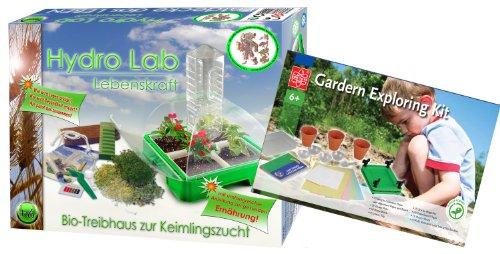 set-zimmergewachshaus-hydro-lab-und-experimente-mit-pflanzen-2in1