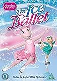 Angelina Ballerina: The Ice Ballet [DVD]